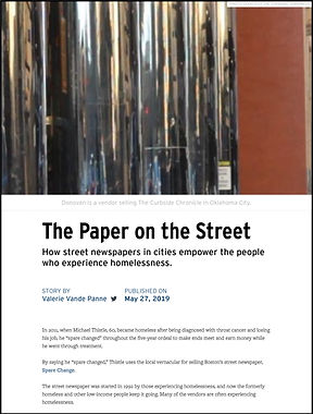 Cover-The_Paper_on_the_Street_–_Next_Cit
