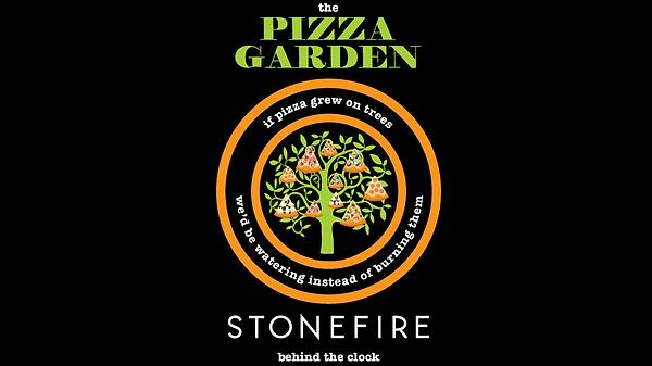 pizzaGarden_logo1.png