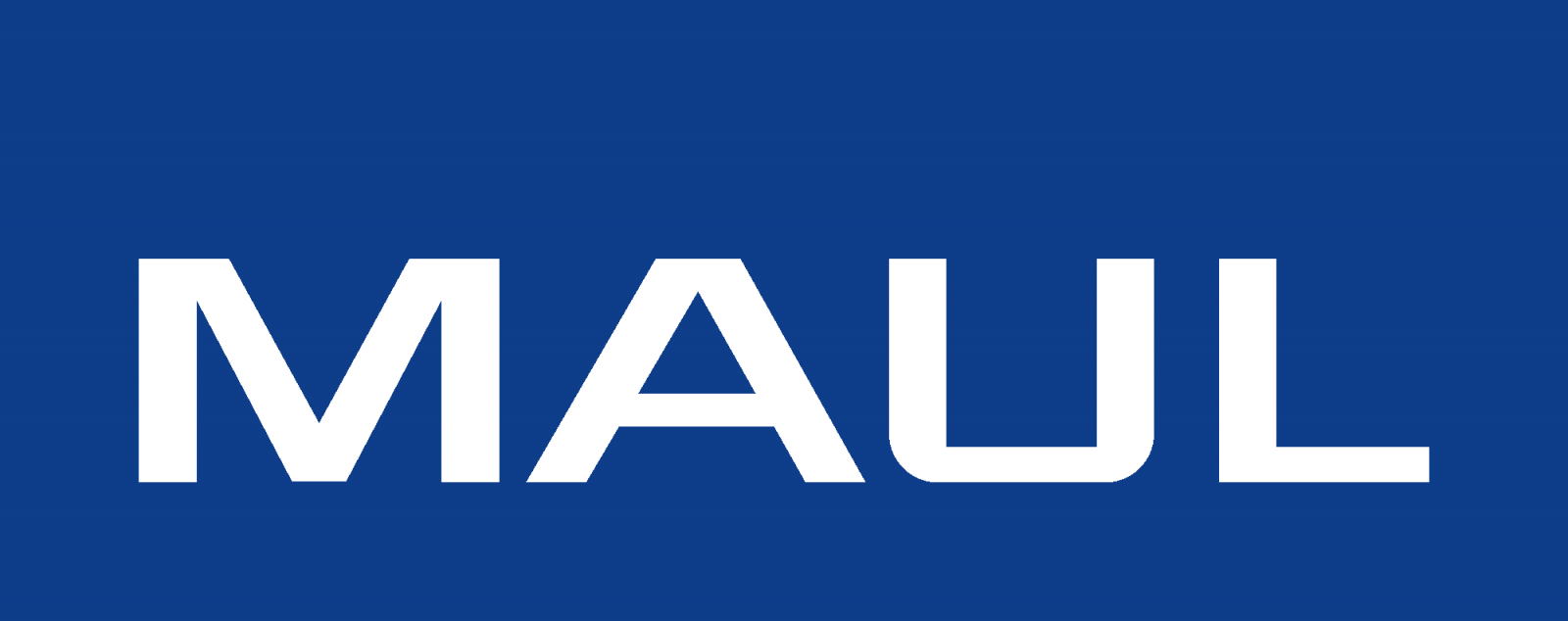 maul-logo-2018