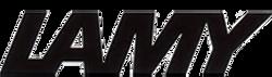 Logo-250x100-Lamy