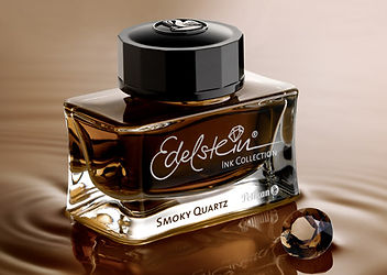 edelstein-ink-smokey-quartz-detail.jpg