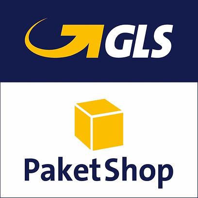 GLS-PaketShop.jpg