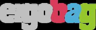 logo581b13aeb8b91.png