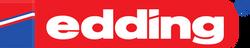 Edding_Logo.svg