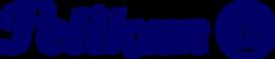 2000px-Pelikan-Logo.svg