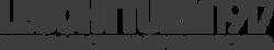 Leuchtturm1917_Logo