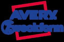 Avery_Zweckform-Logo.svg