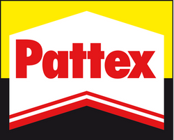 Pattex-Logo.svg