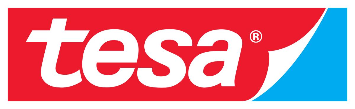 TESA-Logo.svg