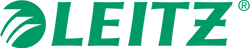 2000px-Leitz_(Büro)_logo.svg