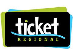ticketregional_logo_mit_hintergrund.jpg