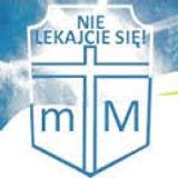 KWC-logo2.jpg