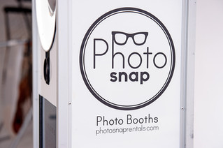 5 Photo Booth Fun Facts