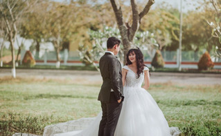5 Pro Tips for Wedding Planning