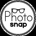 PhotoSnap Logo 2019.png