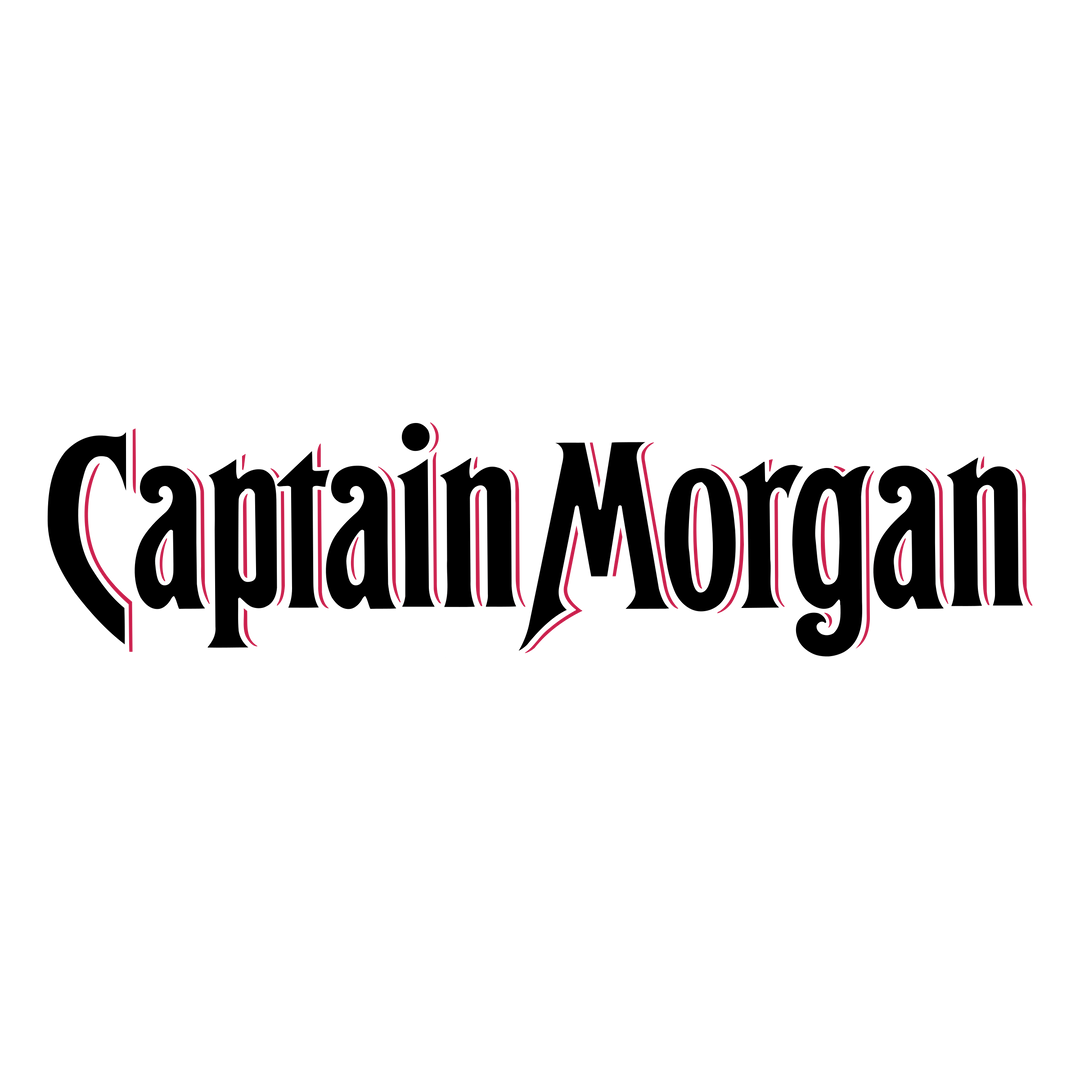 captain-morgan-logo-png-transparent.png