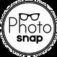 photosnapogo-01.png