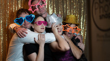 Why you need a photo booth in 2019?