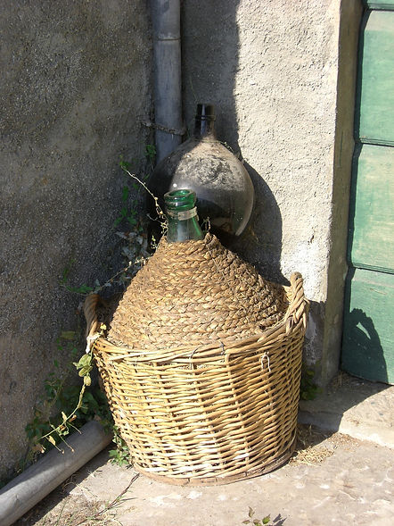 Italy August 2011 155.JPG