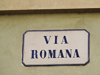 Via Romana Florence.JPG