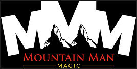 Mountain Man Magic