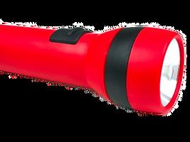 Red%252520Flashlight%252520_edited_edite