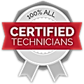 certified-technicians.png