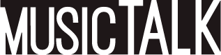 Performance Right Organizations: Music Talk 411- Publishing
