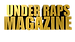 Under raps logo