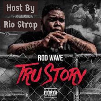 Rod_Wave_Tru_Story-front.jpg