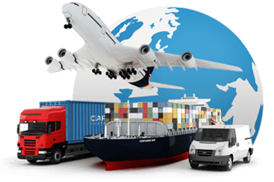 air-freight-forwarding.png