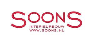 Logo Soons.jpg