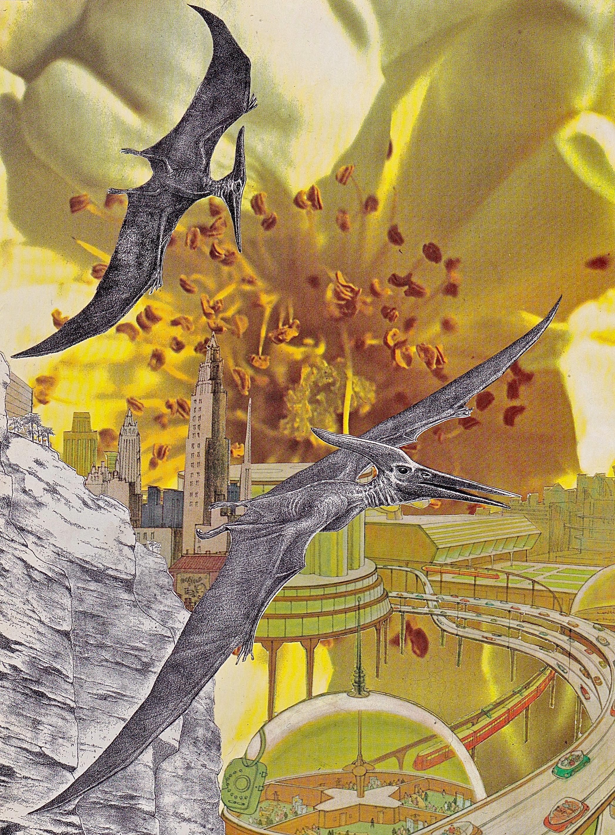 pterodactyl_city_bloom