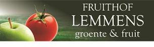 Logo Fruithof Lemmens.jpg