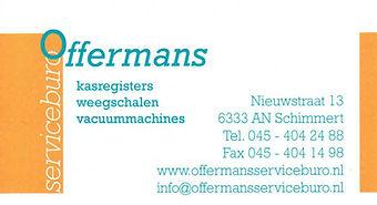 Offermans.JPG