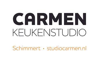 CARMEN nieuw logo JPG.jpg