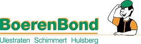 logo boerenbond.jpg