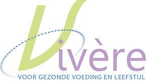logo-grootVivere.jpg
