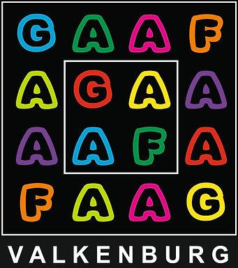 Logo GAAF.jpg