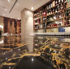 Maetomo's Restaurant & Bar
