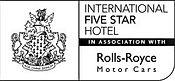 rollsroyce logo.jpg