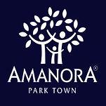 amanora medium.jpg