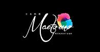 Maetomo Logo.png