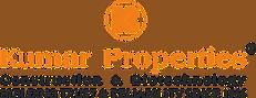 kp-new-logo.png