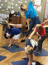 Nicole yoga.jpg