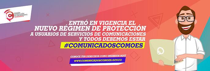 CRC_Conectados.jpg