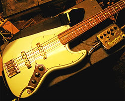 Escola de Música, aula de música, curso de música, estúdio de gravação, guarulhos, canto, violão, guitarra, bateria, baixo, teclado