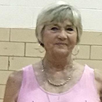 Ruth Helen Deese