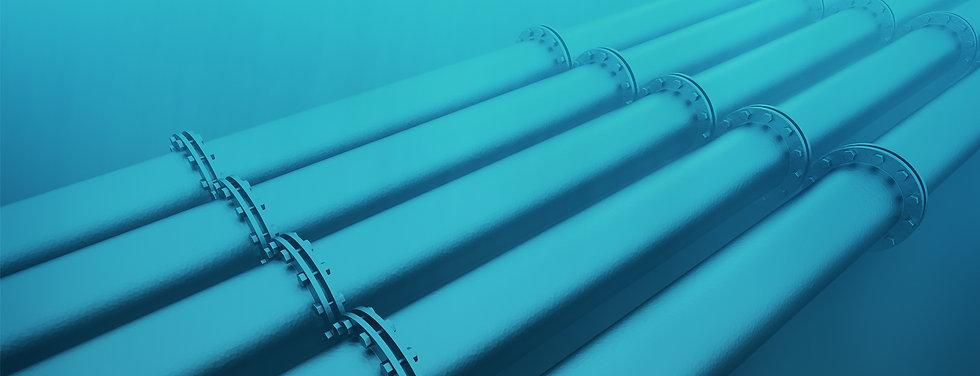 Offshore pipeline 2.jpg