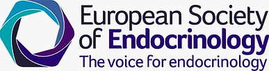 NS1.2 Advances in Managing Rare Endocrine Disorders